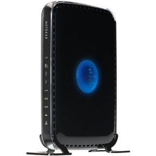 netgear DN9022B NETGEAR N600 Dual Band Wi-Fi Router