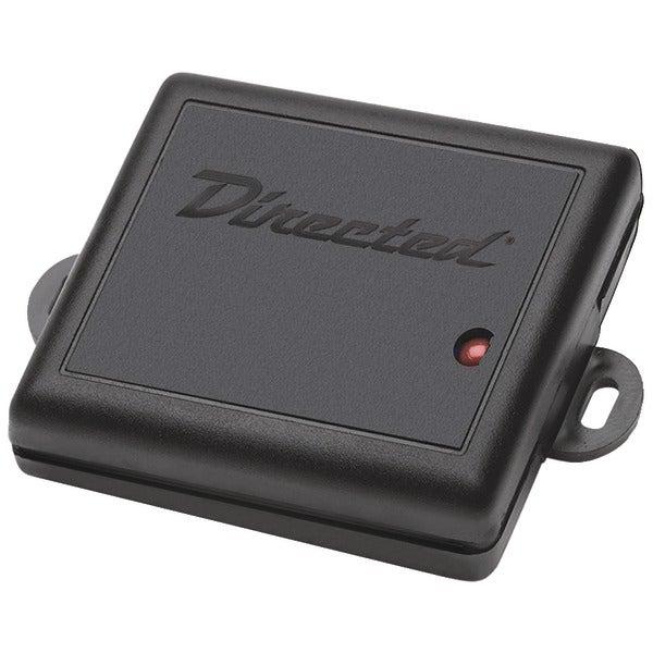 Directed Installation Essentials Gmdlbp Gm(R) Door Lock/Alarm/Transponder/Passlock(R) Interface