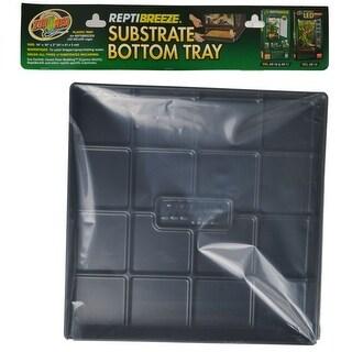 zm bottom tray fits nt10 1115