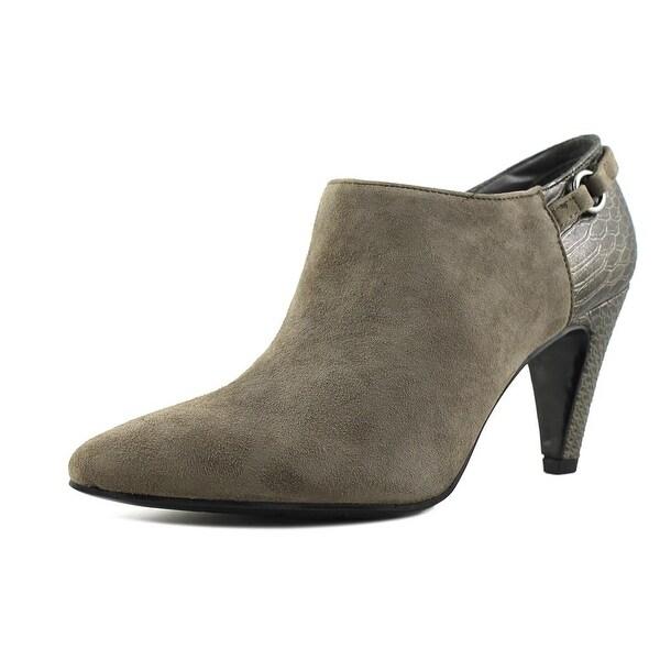 Bandolino Kaeto Women Megy/Pe Boots