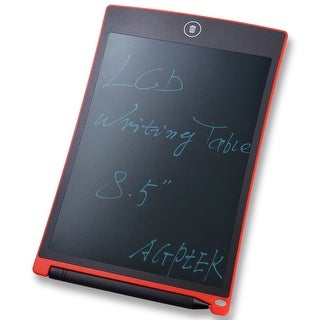 8.5 inch Paperless LCD Writing Pad Tablet