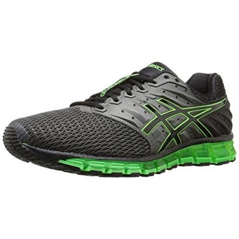 Asics Mens Gel-Quantum 180 2 Running Sneaker