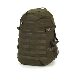 Snugpak - Xocet 35 Backpack Olive 92172