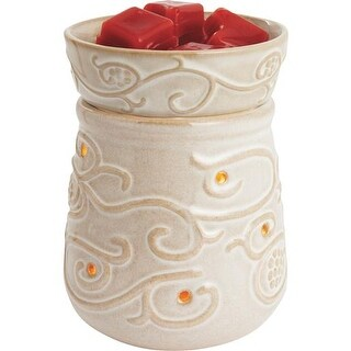 Candle Warmer Illum. Fragrance Warmer RWCHA Unit: EACH