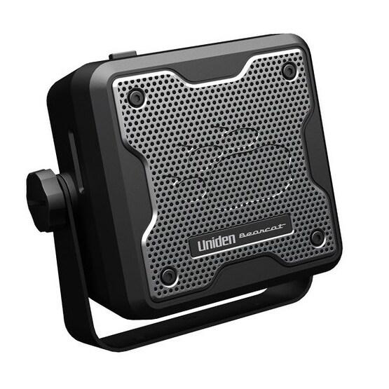 Uniden 2-Way Radio - Bc15