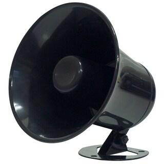 "Speaker Pyramid 5"" Trumpet"