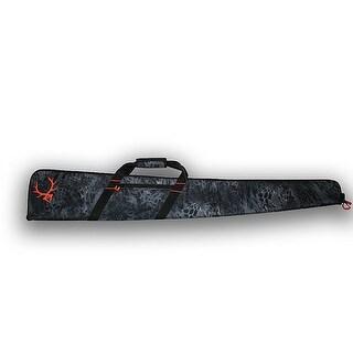 Evolution Design 52 Soft-Shell Shotgun Case w/ Evolution Design Shotgun Case