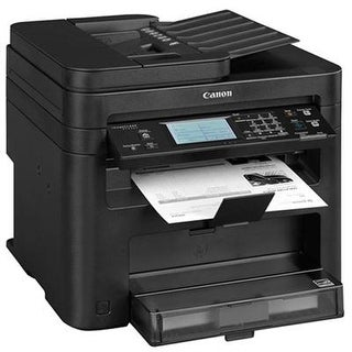 Canon Usa - 1418C036 - Aio Monochrome Laser Printer