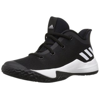 Adidas Boys' Rise up 2 K, Collegiate Navy/White/White, 2.5 M US Little Kid (2 options available)