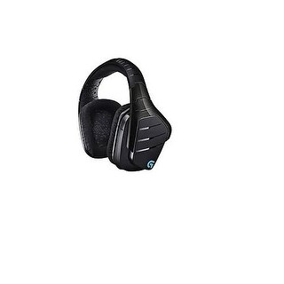 Logitech - 981-000585 - G933 Gaming Headset