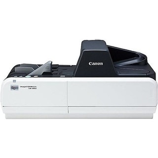 Canon 1009C002 image FORMULA CR-190i II Document Scanner - Up to (Refurbished)