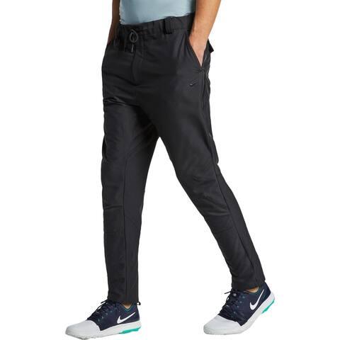 Nike Mens Pants Golf Fitness
