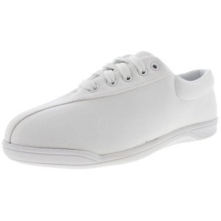 Easy Spirit Womens Casual Sneakers Lightweight Active