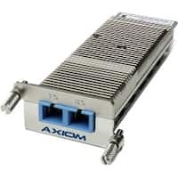 """Axion 40K5598-AX Axiom 10GBASE-SR XENPAK for IBM - For Data Networking - 1 x 10GBase-SR - 1.25 GB/s 10 Gigabit Ethernet10"
