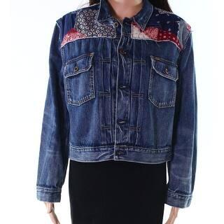 513243849930bf Buy Polo Ralph Lauren Coats Online at Overstock