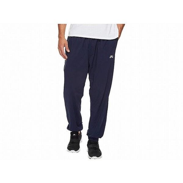 nike pants price