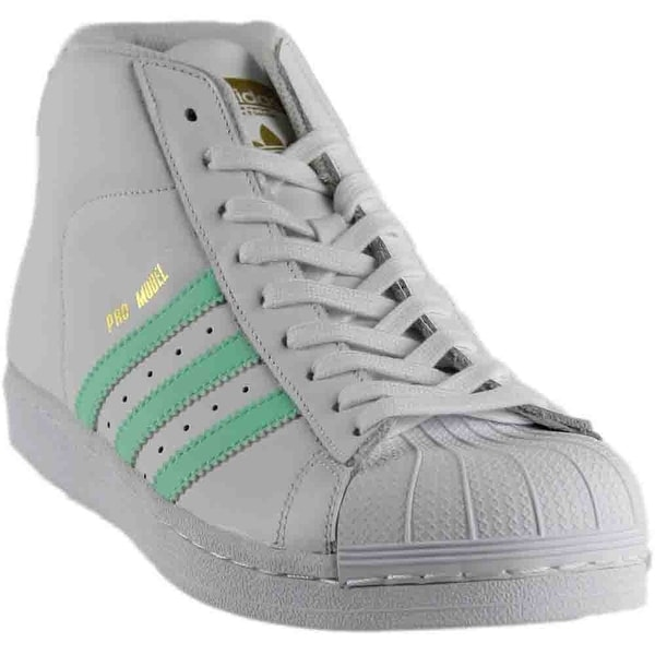 c11a7e5198a Shop adidas Pro Model - Free Shipping Today - Overstock - 22464843