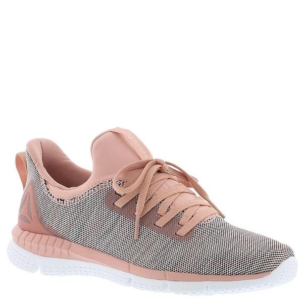 Shop Reebok Women s Print HER 2.0 BLND Sneaker 53076cecd