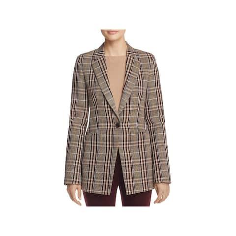 35d85e3c Theory Women's Clothing | Shop our Best Clothing & Shoes Deals ...