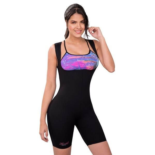 Shop Neo Sweat Neoprene Sauna Suit Body Shapers Weight Loss Sports