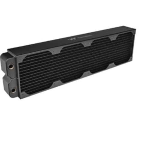 Thermaltake Accessory CL-W192-CU00BL-A Pacific CL480 64mm Copper Retail