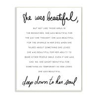 Quotes And Sayings Wood Wall Art Find Great Art Gallery Deals Shopping At Overstock