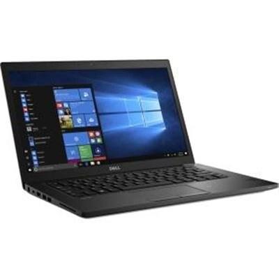 Dell - Dell Latitude 7480 Core_I5_6-6300U 8Gb (