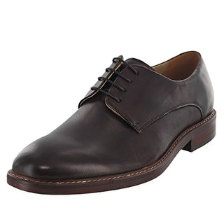 Steve Madden Men's Bellman Oxford