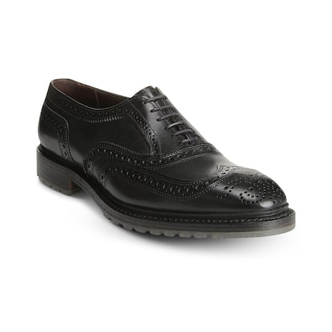 Allen Edmonds Mctavish Leather Oxford