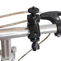 Spytec Bike/Motorcycle Mount For Mobius Action Camera