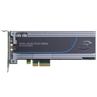 Intel SSD DC P3700 Series SSDPEDMD016T401 (1.6TB, 1/2 Height PCIe 3.0, 20nm, MLC)