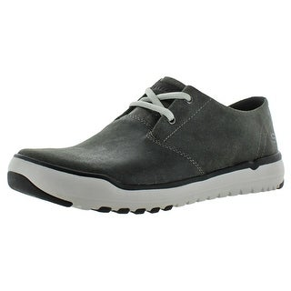Skechers Oldis Men's Lace-Up Casual Sneakers Shoes