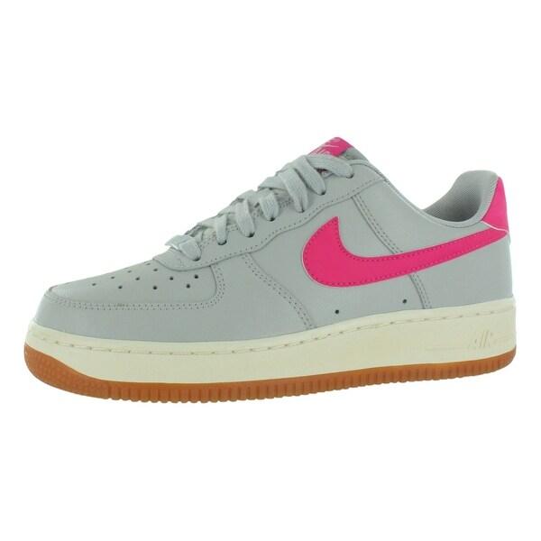 Nike Air Force 1 07 Women's Shoes - 6 b(m) us