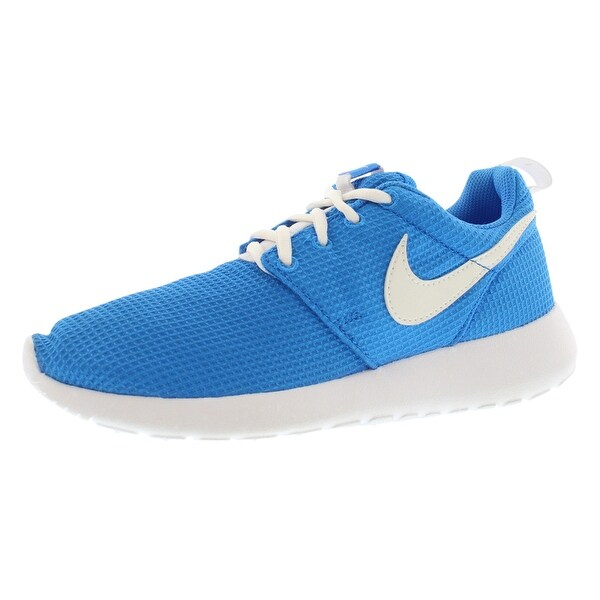 f7d7ae0c5d1d Shop Nike Roshe One Casual Gradeschool Boy s Shoes - 4 big kid m ...