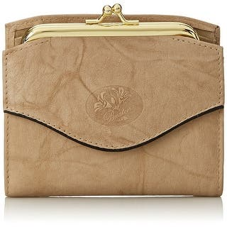 Buxton Heiress French Purse Wallet|https://ak1.ostkcdn.com/images/products/is/images/direct/68db9c7448ce6935aa9ad6446ecae3fd770ec8ef/Buxton-Heiress-French-Purse-Wallet.jpg?impolicy=medium