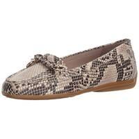 Easy Spirit Women's Antil3 Loafer