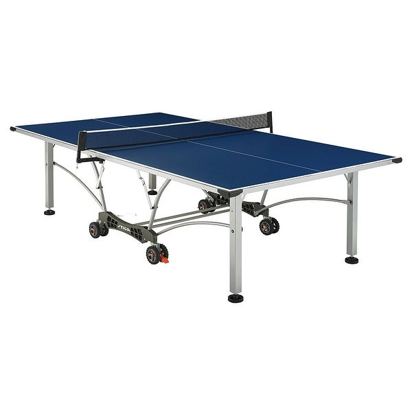 STIGA Baja Outdoor Table Tennis Table / T8562
