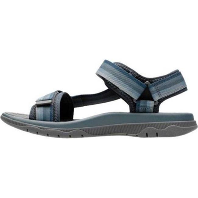 CLARKS Men's Balta Reef Sandal