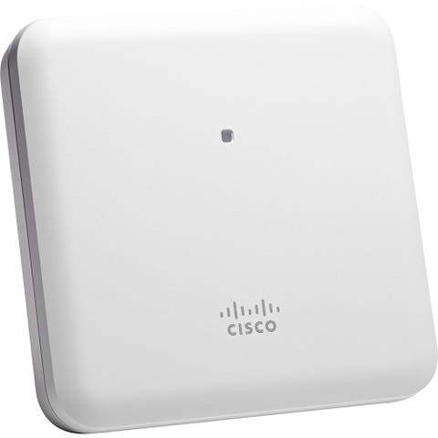 Cisco AIR-AP1852I-B-K9C 802.11AC Wave 2 4x4 Internal Antenna Co Cisco AIR-AP1852I-B-K9C 802.11AC Wave 2 4x4 Internal Antenna Co