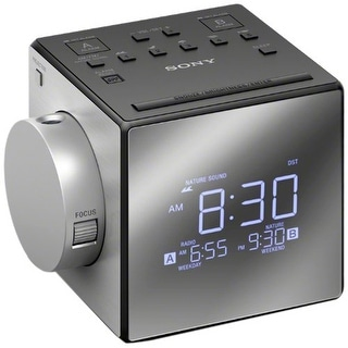 Link to Sony ICFC1PJ Alarm Clock Radio Similar Items in Radios & Clock Radios