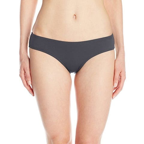 Billabong Women's Sol Searcher Hawaii Bikini Bottom . SZ: S