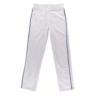 Easton Mens Adjustable Inseam Baseball Pants