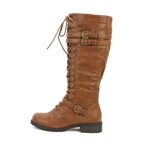 on sale 029b1 72659 Wild Diva Shoes | Shop our Best Clothing & Shoes Deals ...