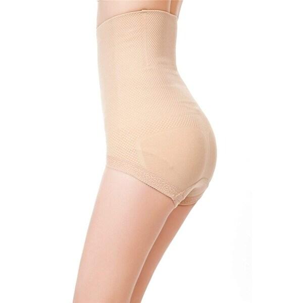 3 tops Kymaro New Body Shaper  Nude size Small Body Shapewear top only