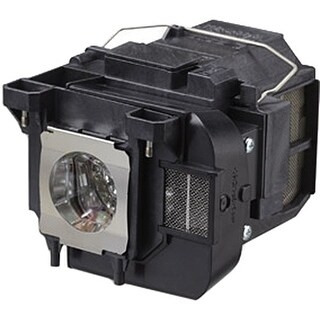 Epson ELPLP74 Replacement Projector Lamp ELPLP74 Projector Lamp