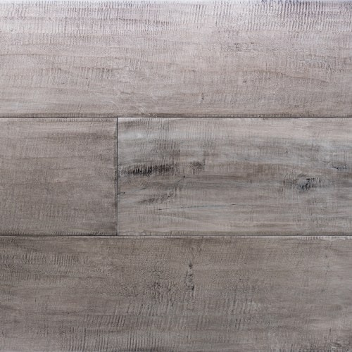 Miseno MFLR SILVERMINE E Limerick Engineered Hardwood Flooring   7 1/2