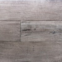 Off-White Hardwood Flooring