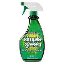 Sunshine Makers 16Oz Cleaner/Degreaser 2710001213002 Unit: EACH