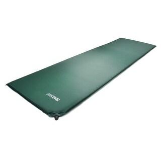 Chinook 29120 chinook 29120 trailrest mattress xl 76x25