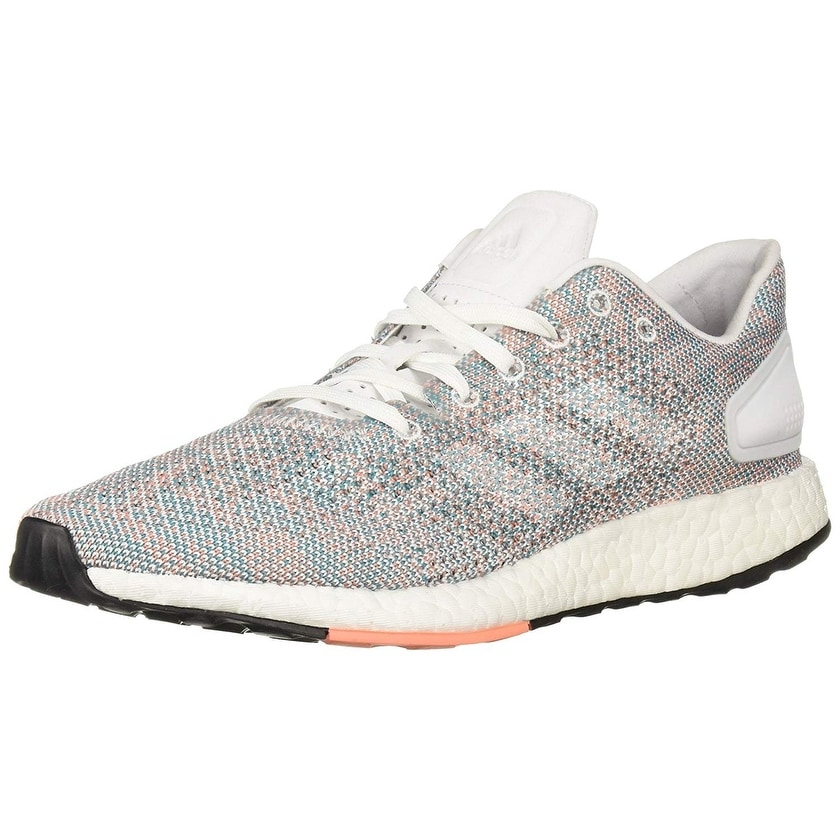 Pureboost DPR Running Shoe